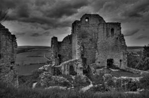 2-Ruine-Homburg