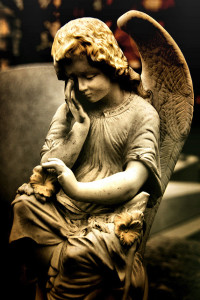 3-angel