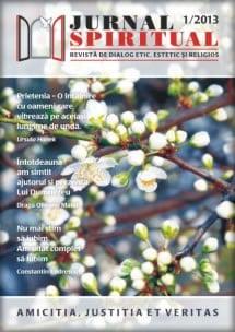 link revista