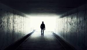 tunel-lumina