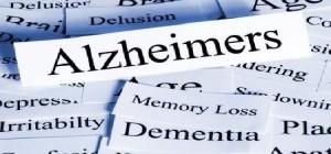 E621-Alzheimer-o-legatura-infricosatoare-552x259