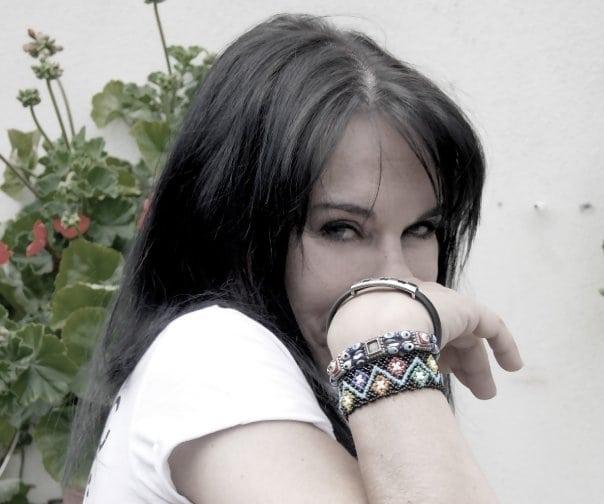 Zoia Alecu-bun