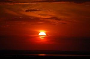 culorile-unui-frumos-apus-de-soare-6424
