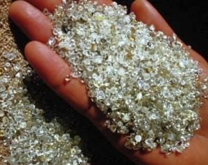 794-Diamante1