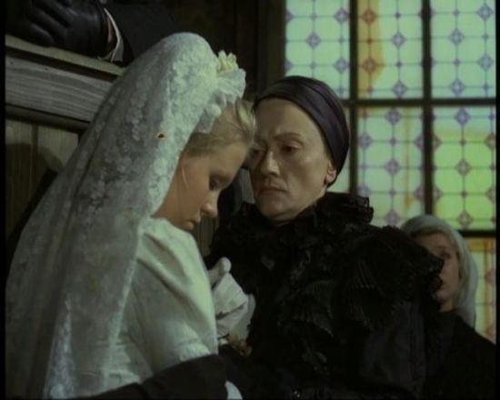 Profetul_aurul_si_Ardelenii, cu Olga Tudorache