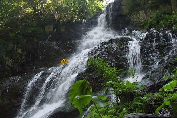 cascada-valea-moasei-muntii-fagaras_99cda3bacbce24