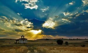 crop-sun