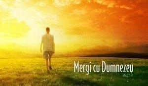 mergicuDumnezeu-1280x1024_1