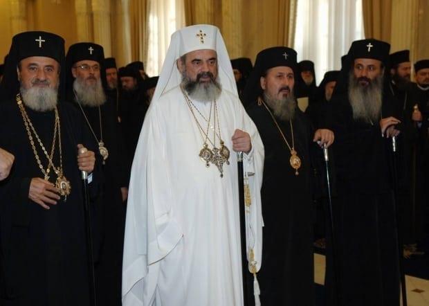 patriarhie-rom-blog-782658_68753000