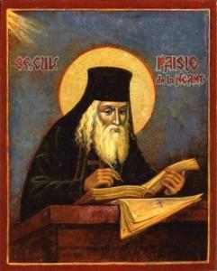 sf scriptura