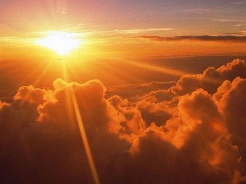 solstiţiul de vară