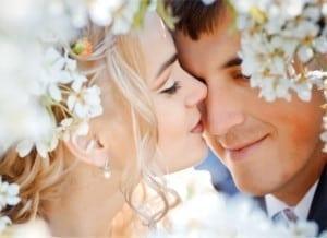 taina nuntii