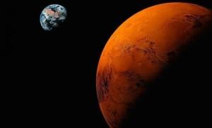 01_un-miliardar-american-vrea-sa-colonizeze-planeta-marte-cu-80-000-de-oameni-180968