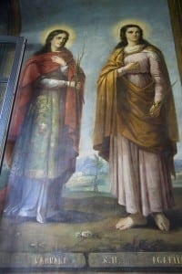 09-pictura-nicolae grigorescu-manastirea-agapia