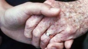 femeia de 119 ani