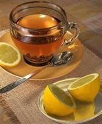 ceaiul fierbinte pentru a pierde în greutate a slabit cineva cu produse calivita