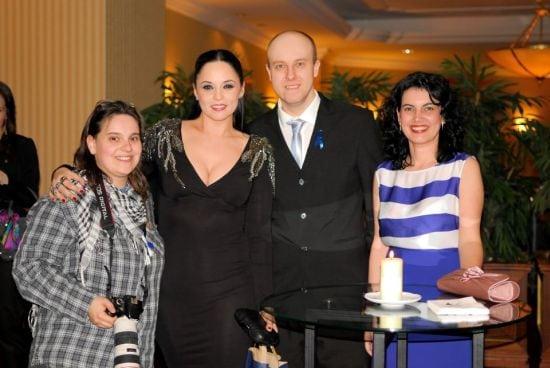 Cu Andreea Marin