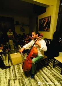 Cu-violoncelul-sau