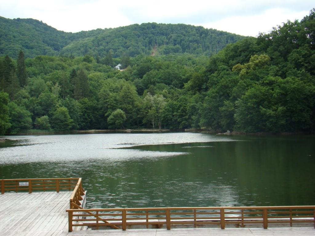 Lacul Ursu 2