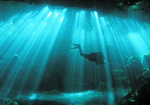 Marea Neagra 6