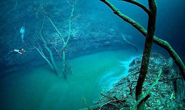 Marea Neagra 7