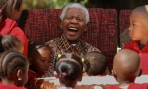 Nelson-Mandela-006