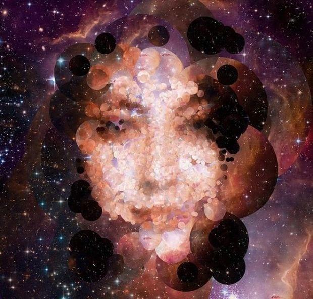 Stardust_4