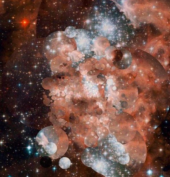 Stardust_7