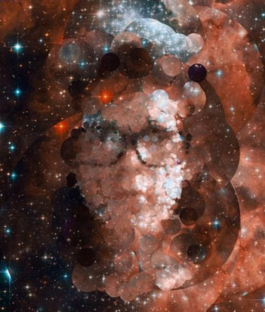 Stardust_8