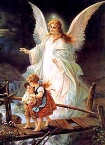 angel-718605
