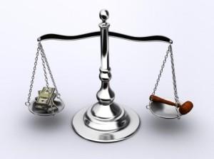 balanta-justitie