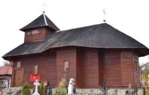 biserica-din-corni-bodesti