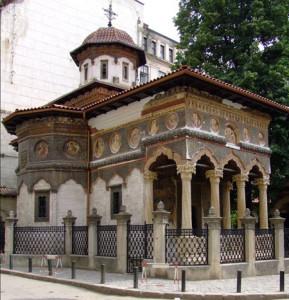 biserica-stavropoleos-(2)