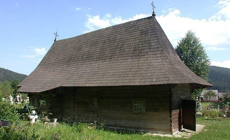 biserica_de_lemn_dragos_voda