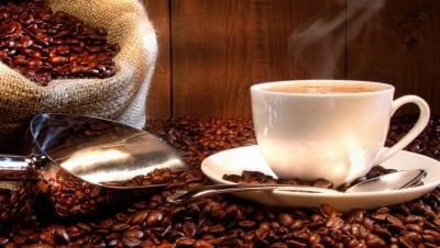 cafea_03876400