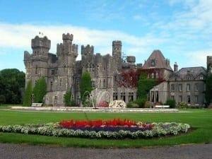 castelul-ashford