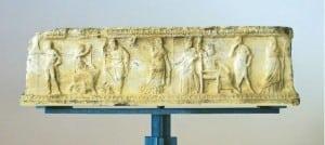 cetatea-histria-muzeu