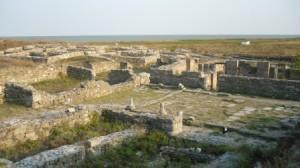 complexul-arheologic-histria_73e3837a667d4c