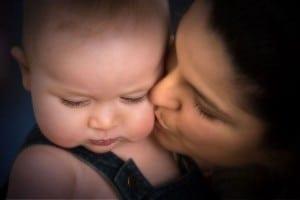 coperta mame si copii_12101140