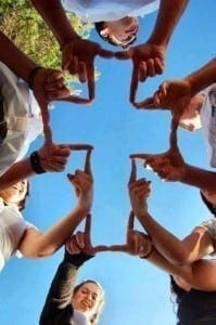 cruce copii
