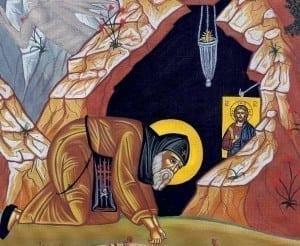 cultivarea-inimii-prin-trezvie-si-rugaciune