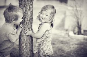 dragoste-copii_1