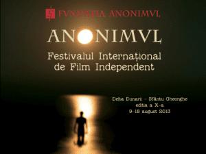 festivalul-anonimul-2013 (1)