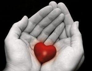 Porunca iubirii