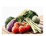 legume_carbohidrati