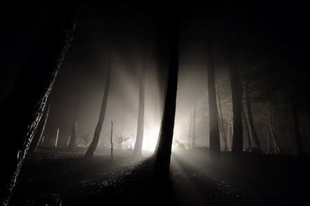 light_in_the_darkness-1