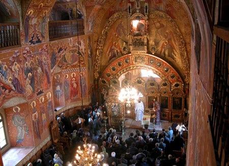 manastirea-horaita2