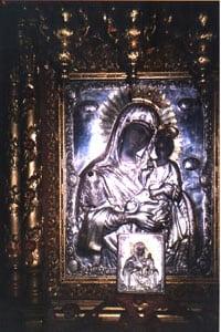 manastirea-horaita3