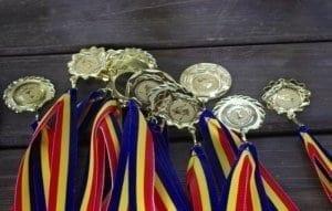 medalii1_05c2ced5bf