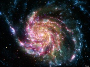 o-M101-570